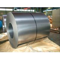 Buy cheap galvalume zinc aluminized sheet coil / galvalume steel sheet coils max AZ180 from wholesalers