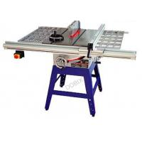 Buy cheap Woodworking Table Saw (DB-578) from wholesalers
