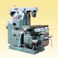 Buy cheap Knee Type Universal Milling Machine X6132A from wholesalers