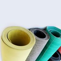 Buy cheap Non Asbestos Gasket Sheet Compressed Jointing Rubber Sheet from wholesalers