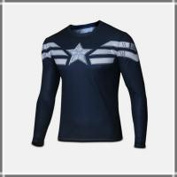 Buy cheap hot-sale sublimated printing cycling wear,cycling jackets, cycling clothes product