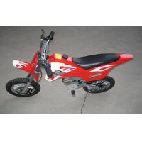 Buy cheap Electric Dirt Bike/Electric Kids Bikes from wholesalers