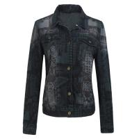 Buy cheap Womens Jackets and Tops from wholesalers