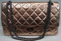 China Calf Leather Bag - 9 on sale