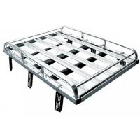 Buy cheap Auto Roof Luggage Carrier Cargo Basket Carrier Basket Manufacturer CVL102 from wholesalers