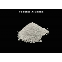 Buy cheap High Refractoriness Ladles Nozzles Sintered Alumina Castables product