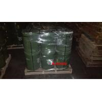 Buy cheap Potassium Perchlorate 99.2% Min -- kclo4, using make fireworks from wholesalers