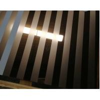 Buy cheap China Bead Blasted Stainless Steel Sheets,Stainless Steel Bead Blast sheets from wholesalers