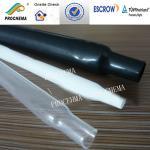 Buy cheap PVDF tube , PVDF pipe from wholesalers
