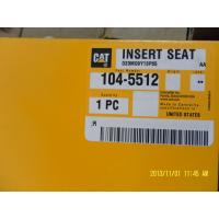 Buy cheap Caterpillar Generator Parts 3306 Spare Parts , Part Number 104-5512 product