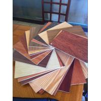 Buy cheap Veneer Plywood / Decoration Plywood boards from wholesalers