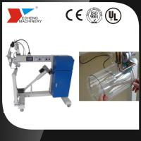 Buy cheap Hot air plastic welder from wholesalers