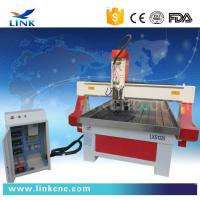 Buy cheap HQD spindle machine cnc wood lathe woodworking cnc router cnc engraving machine from wholesalers