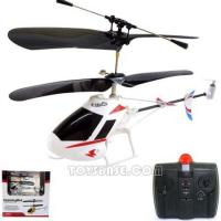 Buy cheap Radio Control Helicopter - 3 Channel R/C Mini Helicopter 701 (RPC68461) from wholesalers