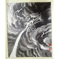Buy cheap Chinese painting ,chinese dragon2 product