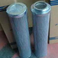 Buy cheap 100% China made high quality equivalent filter for HC9100FKT13Z PALL filter hydraulic element from wholesalers
