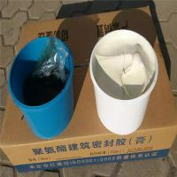 Quality high quality competitive high-temp high-temperature waterproof silicone sealant for sale