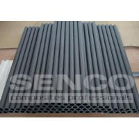 Buy cheap 3k woven carbon fiber tube from wholesalers