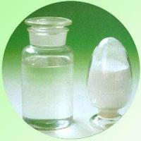 Buy cheap Sorbitol Liquid Powder from wholesalers