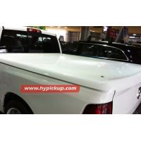 Buy cheap Dodge Ram Tonneau Cover from wholesalers