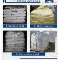 Buy cheap mortar admixture water reducing agent PCE superplasticizer from wholesalers