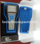 Buy cheap Emerson Rosemount Digital HART 475 Field Communicator High Precision Handheld 475 Hart Field Communicators from wholesalers