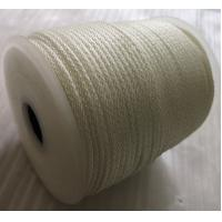 Buy cheap 5/32 in. x 500 ft. Solid Braid Polyester Rope product