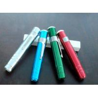Buy cheap Metal Chalk Holder from wholesalers