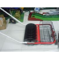 Buy cheap Good quality Golf ball picker from China from wholesalers