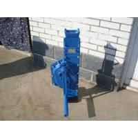 Buy cheap KD3-5 Hand-cranking Span Top/mechanical Jack from wholesalers