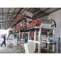 Buy cheap carbonless copy paper coating machine,carbonless paper coating machine from wholesalers