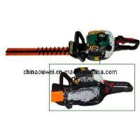 Buy cheap Petrol Hedge Trimmer (OW-6510A) product