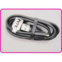 Buy cheap Micro Usb Port, Htc Usd Data Cable For Mobile Phone Accessories YDT107 from wholesalers