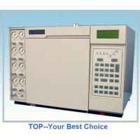Buy cheap Series DGA2013-1, portable transformer oil gas chromatography/analyzer/tester,lab equipment from wholesalers