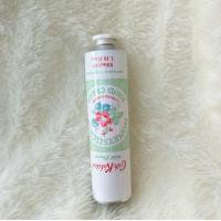 Buy cheap Big Volume Aluminum Squeeze Tube For Containing Hand Cream Therapy from wholesalers