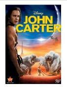 Buy cheap John Carter(DVD Movie from wholesalers