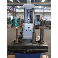 Buy cheap 3.75kw Metal Boring Machine For Internal Combustion Engine Cylinder Hole from wholesalers