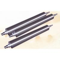 Buy cheap Cold Forging Roll Shaft from wholesalers