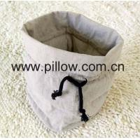 Buy cheap Cherry Stone Potato Bag from wholesalers