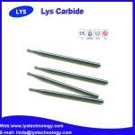 Buy cheap Dentist using carbide burs,medical carbide burs, Dental Handpiece, dental carbide bur,dentist bur,Dentist carbide burs from wholesalers