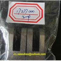 Buy cheap AI parts UIC CLEVIS 17277000 from wholesalers