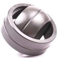 Buy cheap Eye bushing bearing GE90ES, GE90ES-2RS (90X130X60mm) for machine, equipment, truck from wholesalers