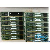 Buy cheap Cisco PVDM3-64 Refurbished Telecom Equipment For Cisco 2900 / 3900 Series Platforms from wholesalers
