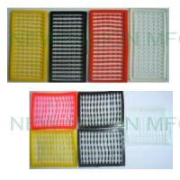 Buy cheap Soft Chain Stoppers on Frame (N8073) product