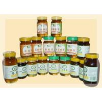 Buy cheap Natural Bee Honey from wholesalers