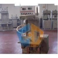 Buy cheap Beer keg washing, filling unity machine from wholesalers