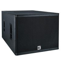 Buy cheap dual 18-inch subwoofer from wholesalers