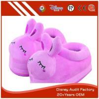 Buy cheap Kids Bunny Slippers from wholesalers