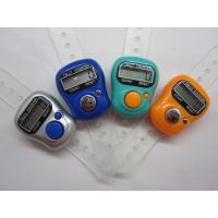 Buy cheap 2012 new finger tally counter Ramadan muslim gift product