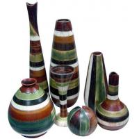 Buy cheap Porcelain Vases, Home Decor from wholesalers